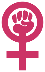 2000px-Woman-power_emblem.svg.png